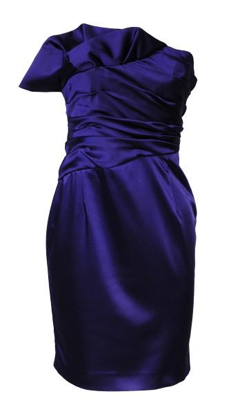 Sukienka Sola 389zl