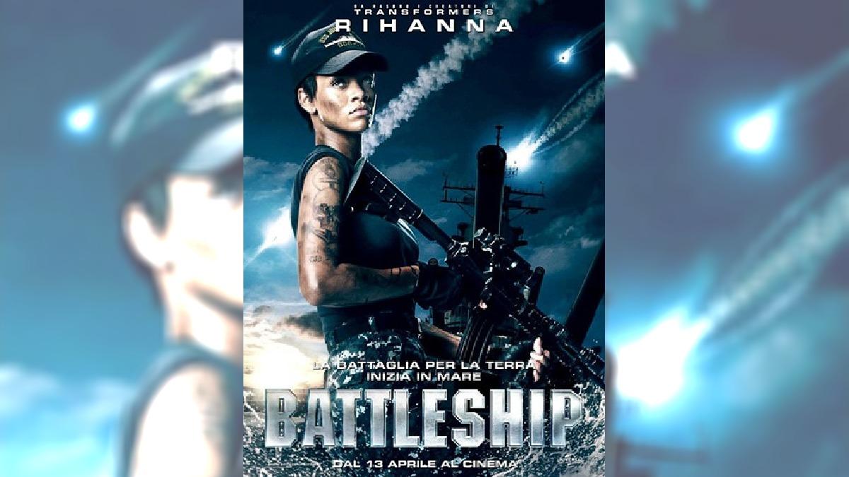 [Obrazek: rihanna-poster-battleship.jpg]