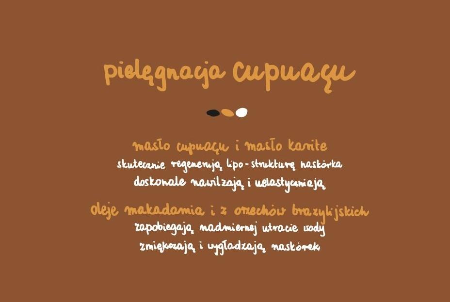 wizaz.pl_cupuacu