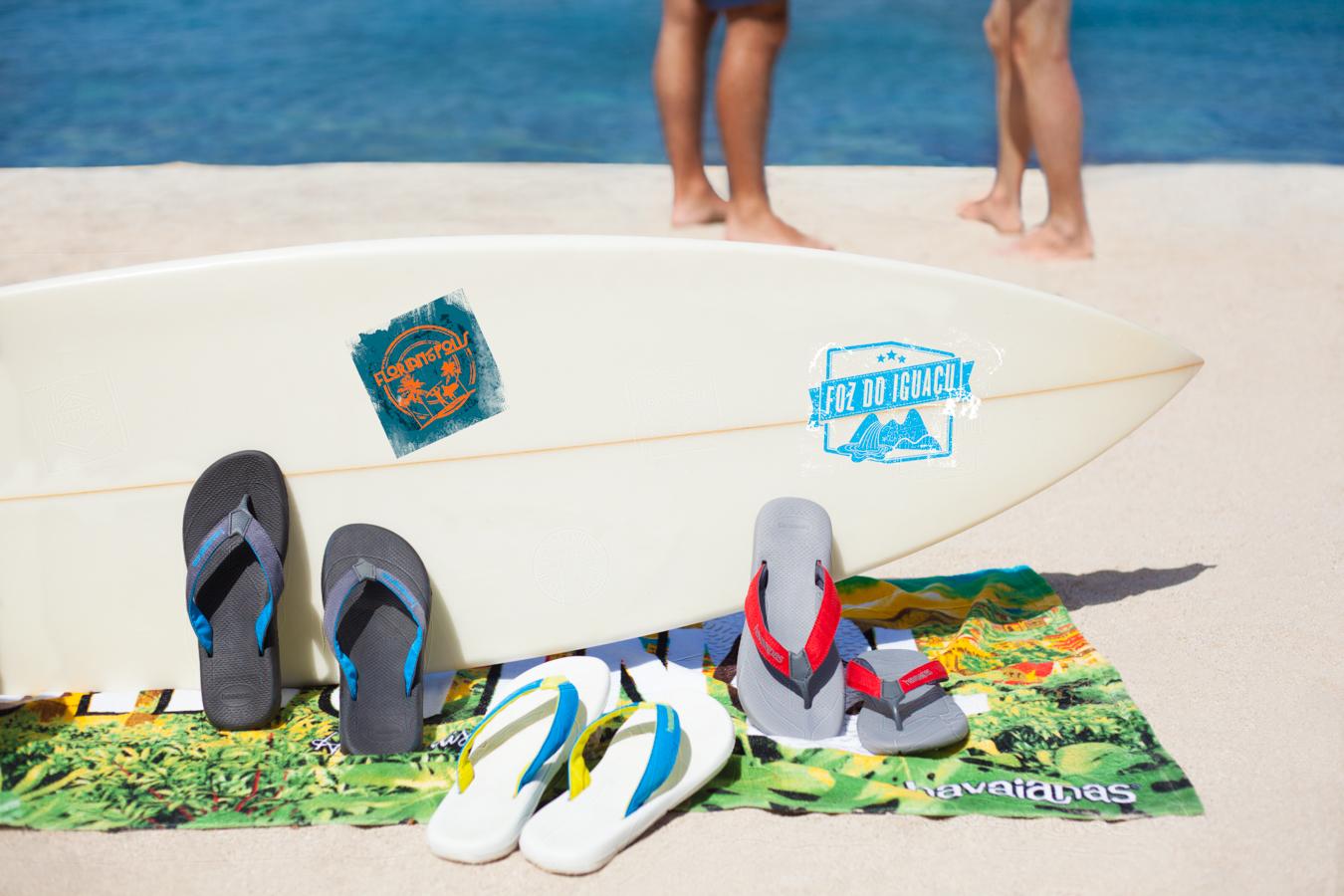 Surf Pro Family