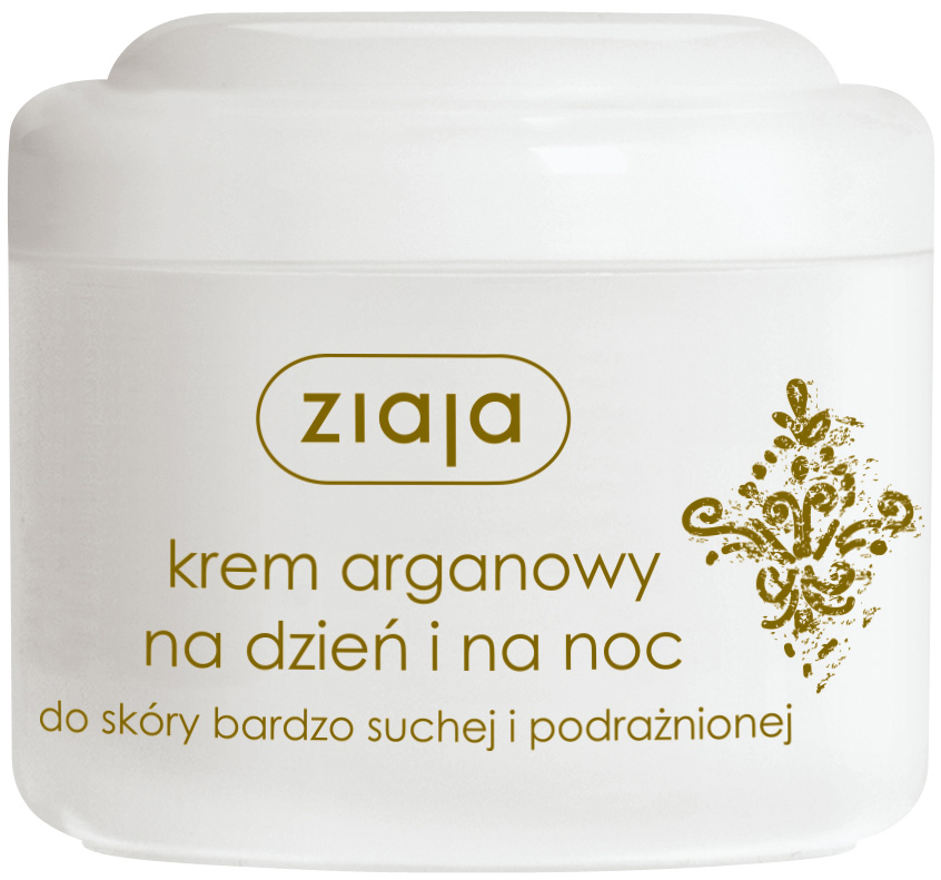 krem-argan-75ml-46806